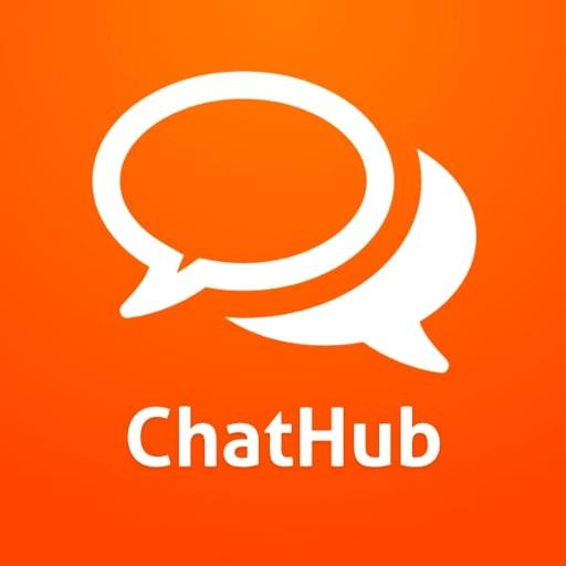 Free omegle chat Start Omegle